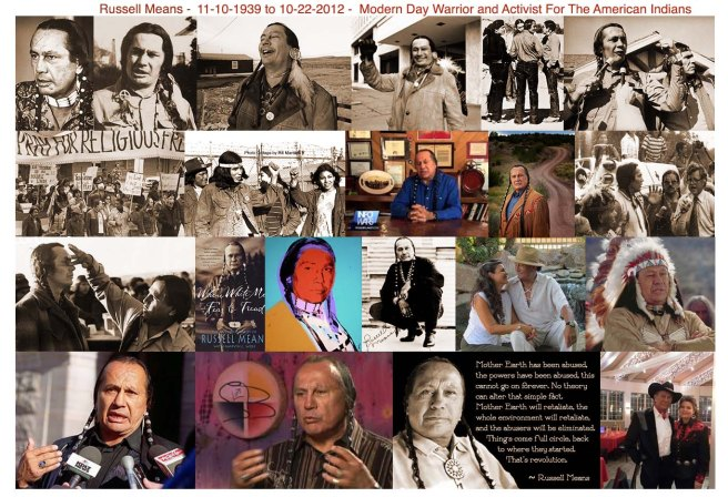 E2  COLLAGE RUSSELL MEANS 10-22-2012 copy