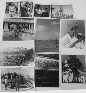 E6 BEPPU JAPAN 1946-1948 19TH INFANTRY PHOTOS © BILL MARDER SACRCIR@AOL.COM